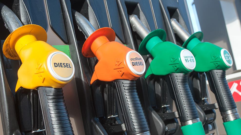 Już nie kupimy nowego auta z silnikiem Diesla czy benzynowym?