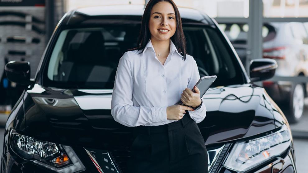 kupnie samochodu używanego? Co zrobić z Ubezpieczeniem OC po kupnie nowego samochodu?